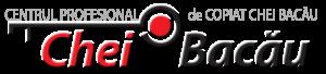http://www.cheibacau.ro